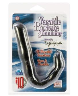 Dr Joel Versatile Prostate Stimulator