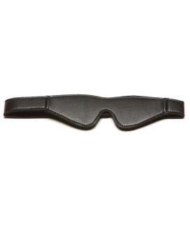 XPlay Bandeau Mask - Black