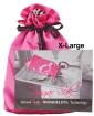 Sugar Sak Anti-Bacterial Toy Bag - Extra Large
