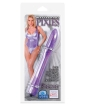Pixies Pinpoint Waterproof - Purple