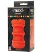 Mood UR3 Zig-Zag Stroker - Orange