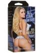 All Star Porn Stars UR3 Pocket Pal - Mia Malkova