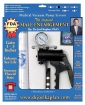 "Dr. Joel Kaplan Medium Male Enlargement Pump System 2"" I.D."