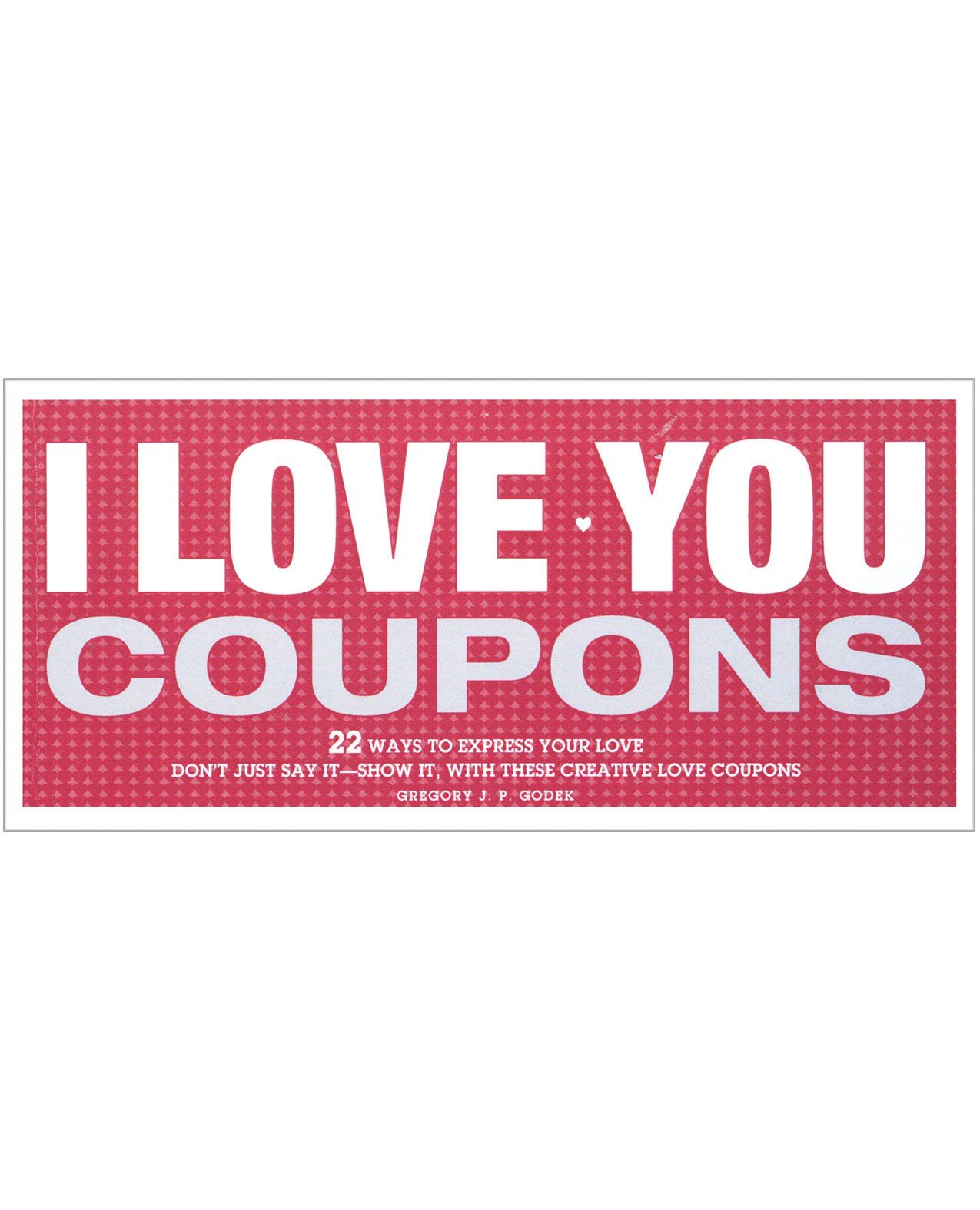 Current coupon codes