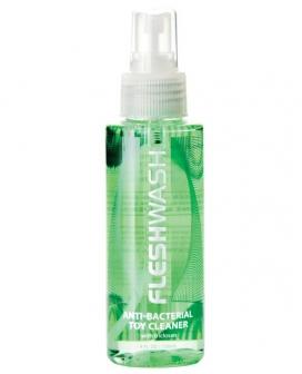 Fleshlight FleshWash - 4 oz Bottle