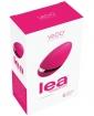 VeDO Lea Pebble Vibe - Foxy Pink