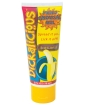 Dickalicious Penis Arousal Gel 2 oz - Banana