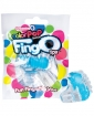 Screaming O Color Pop FingO Tip - Blue