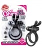 Screaming O Ohare XL - Black