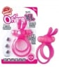 Screaming O Ohare XL - Pink