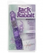 Jack Rabbit Petite - Purple