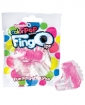 Screaming O Color Pop FingO Tip - Pink