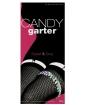 Candy Garter