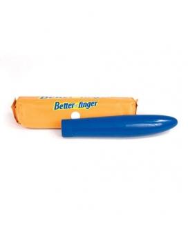 Better Than Any Finger Massager