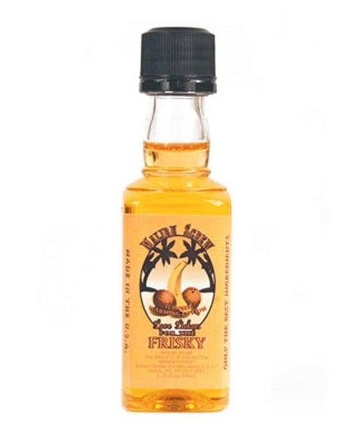 Love Lickers - 1.76 oz Malibu Screw Tropical Cocktail