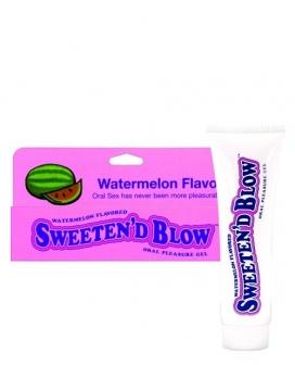 Sweeten'd Blow - 1.5 oz Watermelon