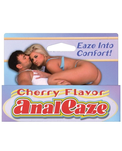product anal eaze lubricants for anal s x
