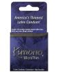 Kimono Micro Thin Condom - Box of 3