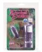Waterproof Pocket Exotics Bullet