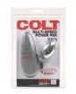 Colt Multi Speed Power Pak Egg