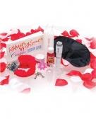 Romance Kits