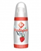 ID Frutopia Natural Lubricant - 3.4 oz Strawberry