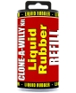 Clone-A-Willy Liquid Rubber Refill - Light Tone