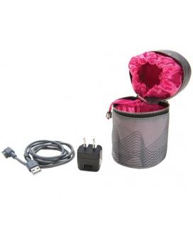 Revel Body Storage & Travel Kit