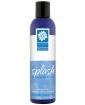 Sliquid Splash Feminine Wash - 8.5 oz Unscented