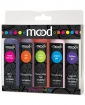 Mood Lube Pleasure for Her - Asst. Pack of 5
