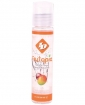 ID Frutopia Natural Lubricant - 1 oz Mango Passion