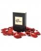 Bijoux Indiscrets Rose Petal Explosion
