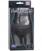 Packer Gear Brief Harness M/L - Black