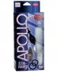 Apollo Sta-Hard Kit