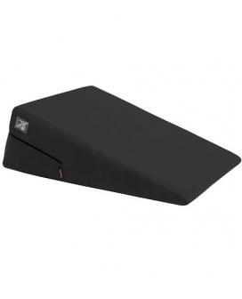 "Liberator 24"" Microfiber Ramp w/Kraft Packaging - Black"