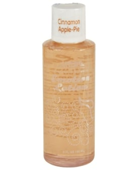 Emotion Lotion - Cinnamon Apple Pie