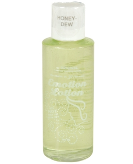Emotion Lotion - Honey Dew