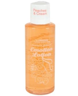Emotion Lotion - Peaches & Cream