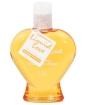 Liquid Love - 4 oz Peaches & Cream