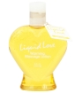 Liquid Love - 4 oz Pina Colada