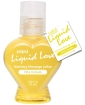Liquid Love - 1.25 oz Pina Colada