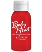 Body Heat  - 1 oz Cherry