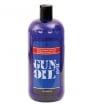 Gun Oil H2O - 32 oz