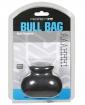 "Perfect Fit Bull Bag 3/4"" Ball Stretcher - Black"