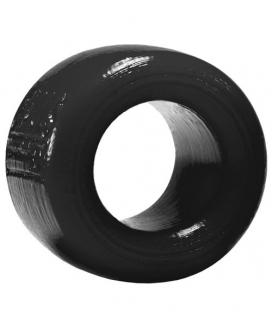 Oxballs Ball T Ball Stretcher - Black