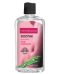 Soothe Organic Anti-Bacterial Anal Lubricant - 2 oz