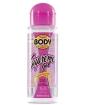Body Action Supreme Water Based Gel - 4.8 oz Bottle