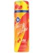 ID Juicy Waterbased Lube - 3.8 oz Pump Cherry