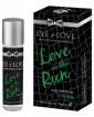 Eye Of Love Pheromone Body Spray Male - 5 ml Charm