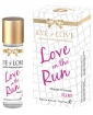 Eye Of Love Pheromone Body Spray Female - 5 ml Flirt